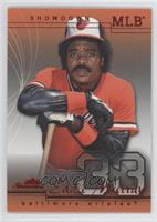Eddie Murray /15