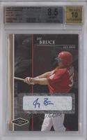 Jay Bruce /50 [BGS8.5]