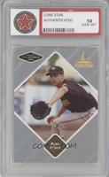 Ryan Braun /200 [ENCASED]