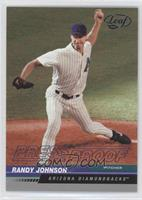 Randy Johnson /75