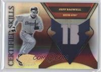 Jeff Bagwell /250