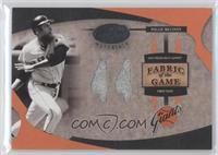 Willie McCovey /44