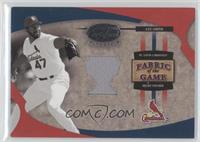 Lee Smith /50