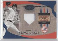 Ron Guidry /100