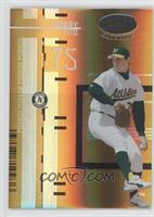 Barry Zito /25
