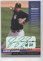 Ramon Ramirez /10