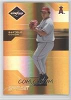 Bartolo Colon /25