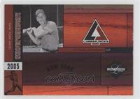 Richie Ashburn /10