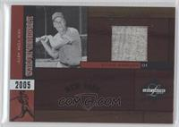 Richie Ashburn /50