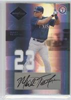 Mark Teixeira /50