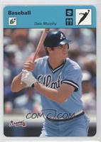 Dale Murphy /30