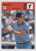 Dale Murphy /35