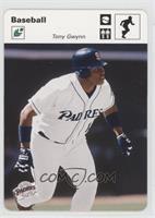 Tony Gwynn /55