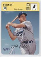 Duke Snider /45