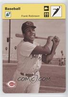 Frank Robinson /15