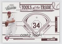 Kevin Millwood /250