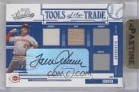 Tom Seaver /15 [ENCASED]