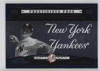 Mike Mussina /900