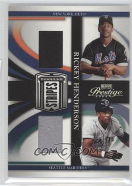 2005 Playoff Prestige [???] #C-21 - [Missing] /250
