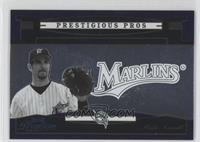 Mike Lowell /200