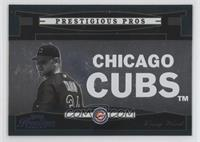 Kerry Wood /350
