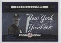 Don Mattingly /200