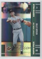 Billy Ripken /50