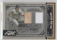 Johnny Damon /15
