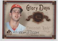 Don Gullett /399