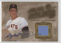 Gaylord Perry /10