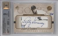 Lefty Gomez /68 [BGS 9]
