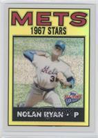 Nolan Ryan /299