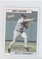 Bret Boone