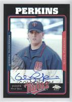 Glen Perkins /200