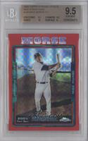 Mike Morse [BGS 9.5]