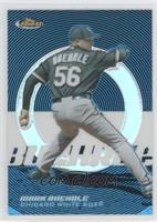 Mark Buehrle /299