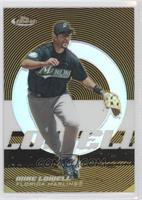 Mike Lowell /49