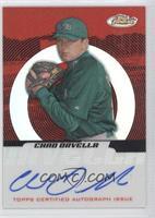 Chad Orvella /399