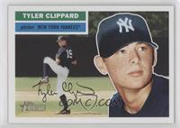 Tyler Clippard