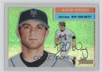 David Wright /556
