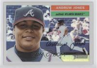 Andruw Jones /556