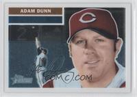 Adam Dunn /1956