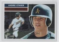 Andre Ethier /1956