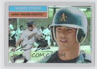 Andre Ethier /556