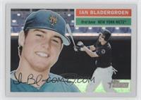 Ian Bladergroen /556