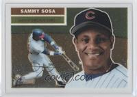 Sammy Sosa /1956