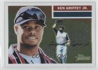 Ken Griffey Jr. /1956