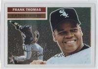Frank Thomas /1956