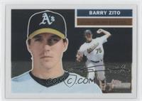 Barry Zito /1956