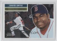 David Ortiz /1956